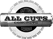 All Cuts Concrete
